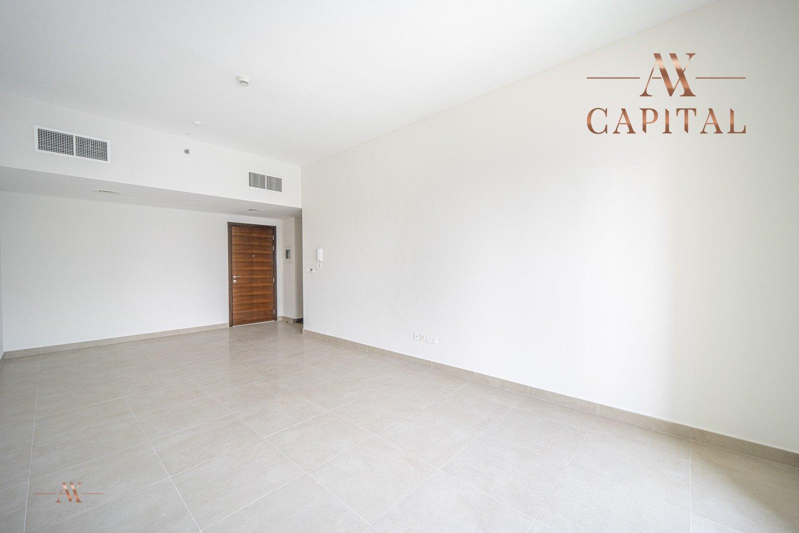 Apartment for sale in Dubai, UAE, 3 bedrooms, 174.9 m2, No. 23558 – photo 13