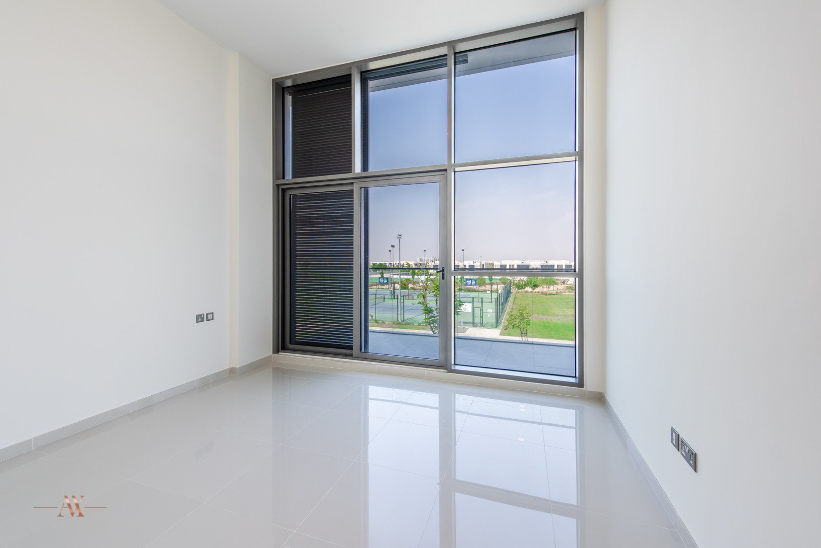 Townhouse for sale in Dubai, UAE, 3 bedrooms, 362.9 m2, No. 23666 – photo 10