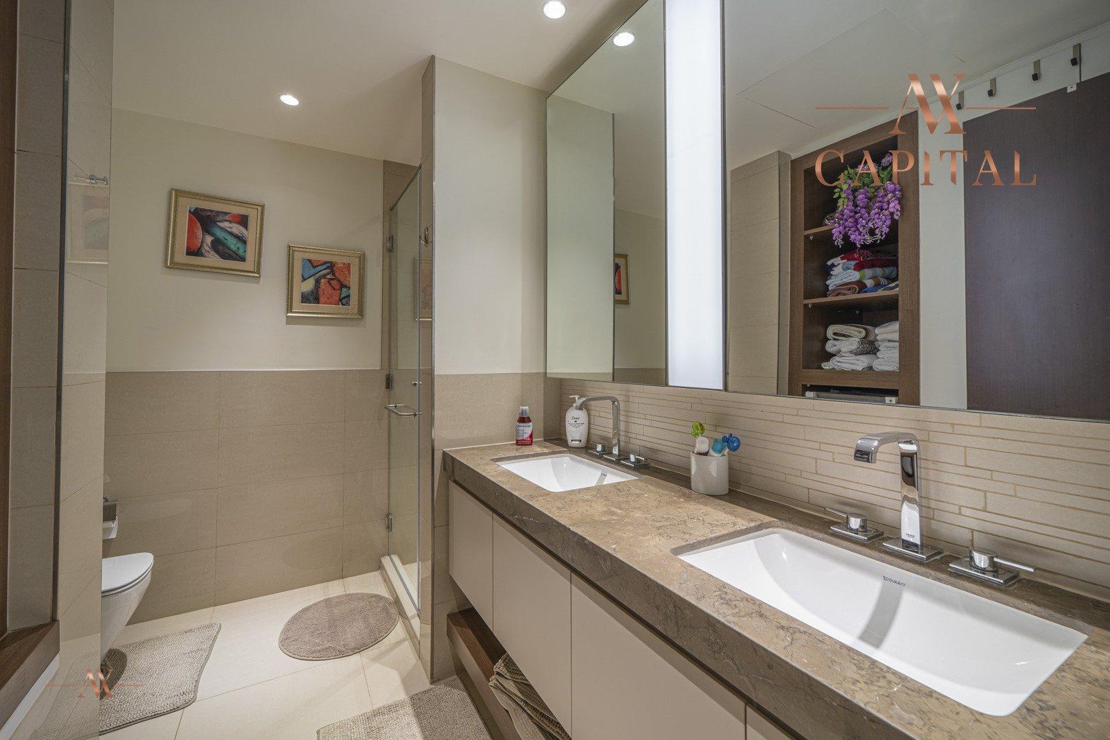 Apartment for sale in Dubai, UAE, 3 bedrooms, 163.5 m2, No. 23658 – photo 5
