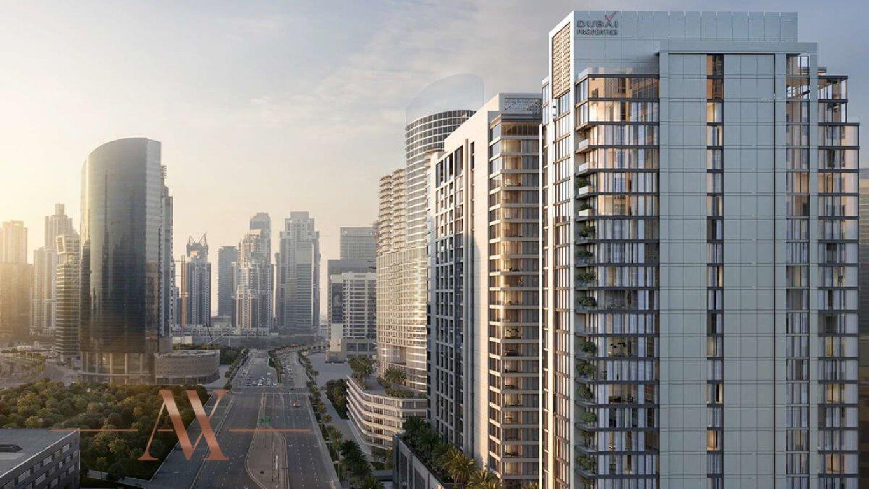 Apartment for sale in Dubai, UAE, 2 bedrooms, 184 m2, No. 23835 – photo 7