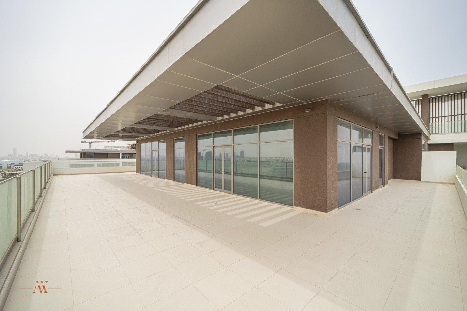 Apartment for sale in Dubai, UAE, 4 bedrooms, 510.2 m2, No. 23513 – photo 3