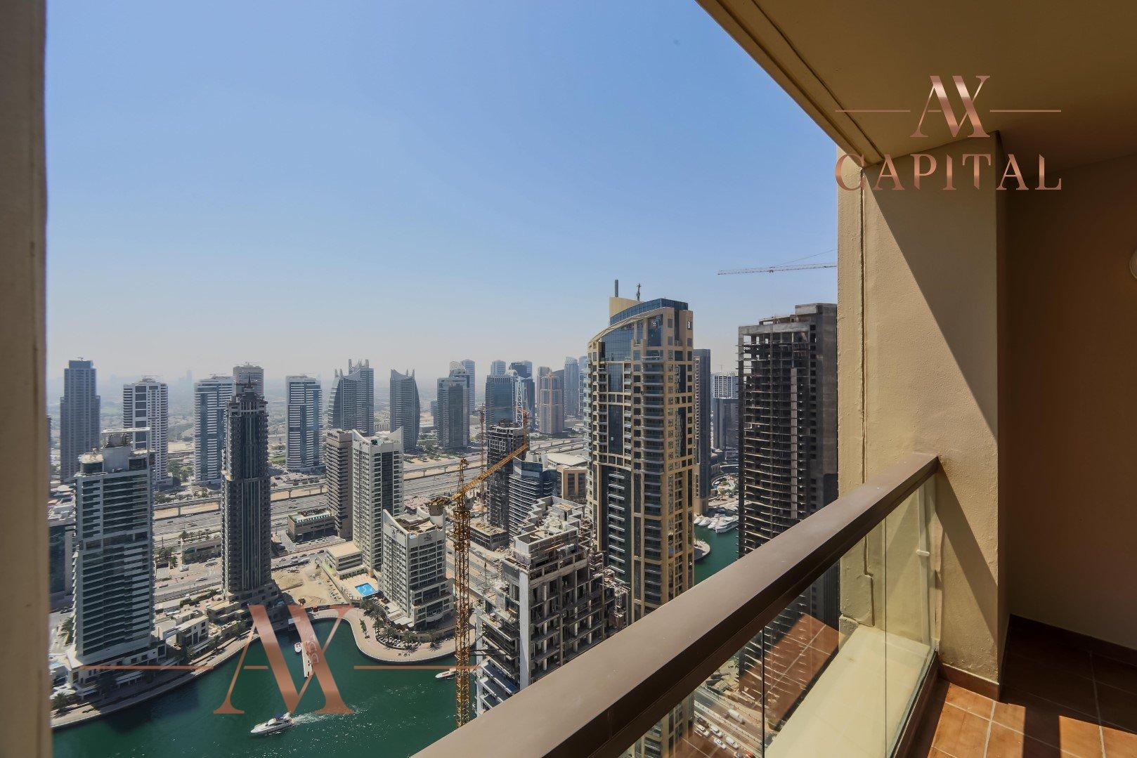 Apartment for sale in Dubai, UAE, 5 bedrooms, 269.2 m2, No. 23725 – photo 2
