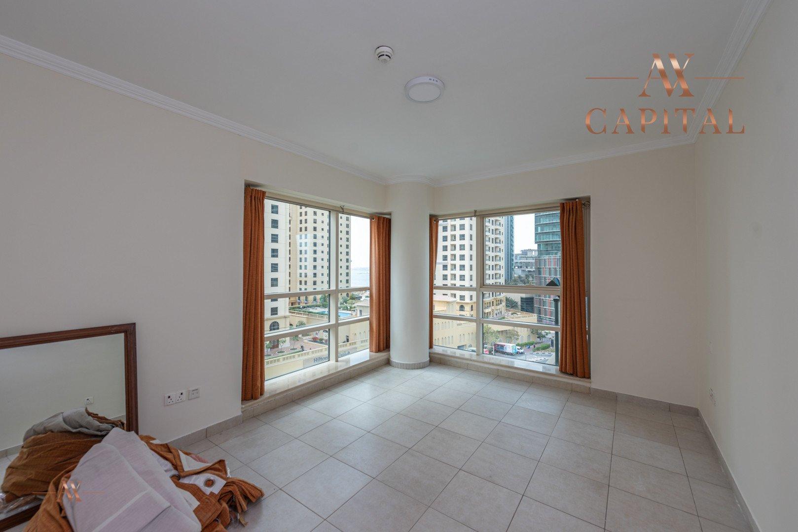 Apartment for sale in Dubai, UAE, 2 bedrooms, 137.9 m2, No. 23608 – photo 7