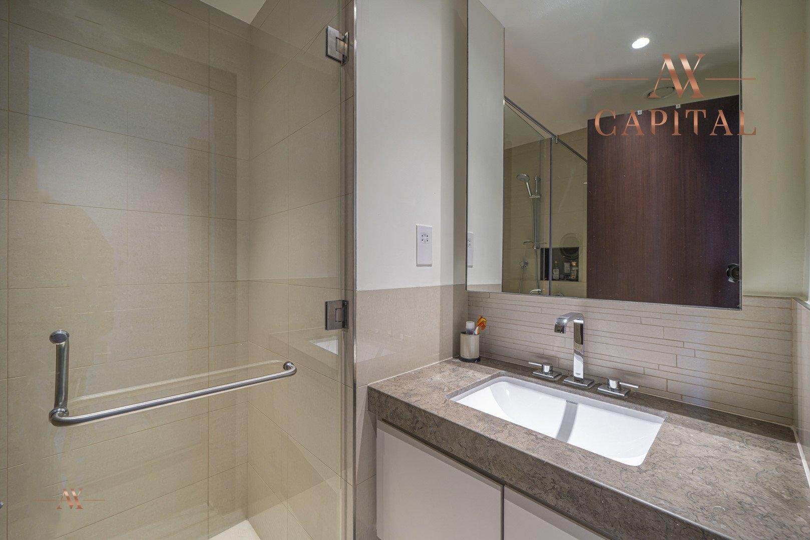 Apartment for sale in Dubai, UAE, 3 bedrooms, 163.5 m2, No. 23658 – photo 7