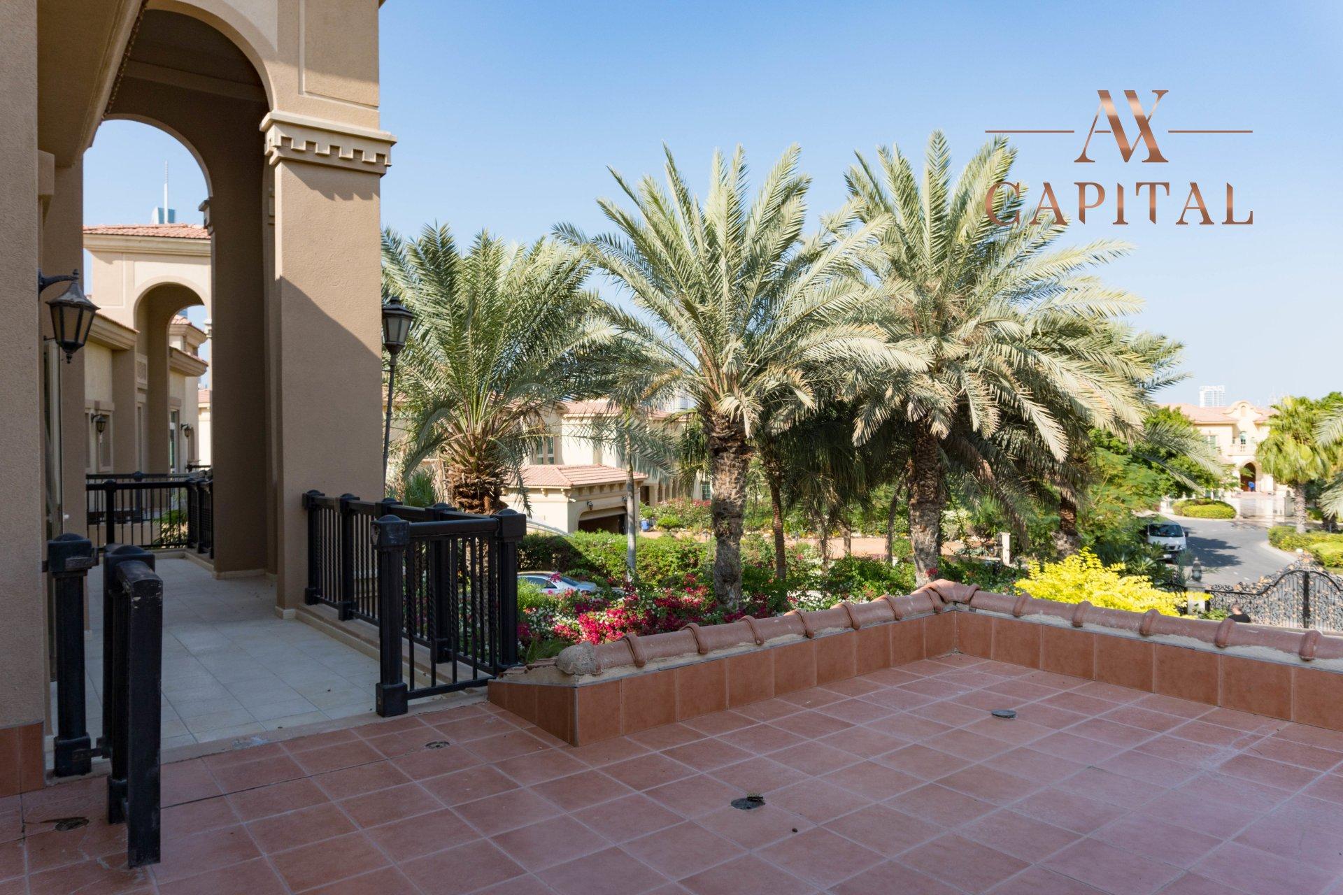 Villa for sale in Dubai, UAE, 4 bedrooms, 1001.7 m2, No. 23559 – photo 3