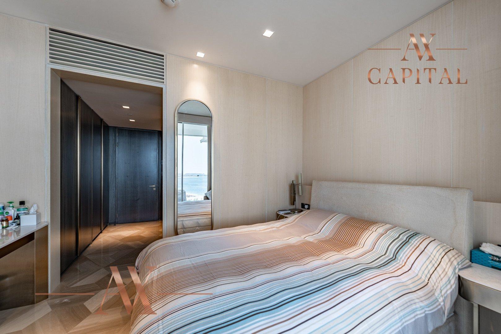 Apartment for sale in Dubai, UAE, 4 bedrooms, 494.8 m2, No. 23779 – photo 10