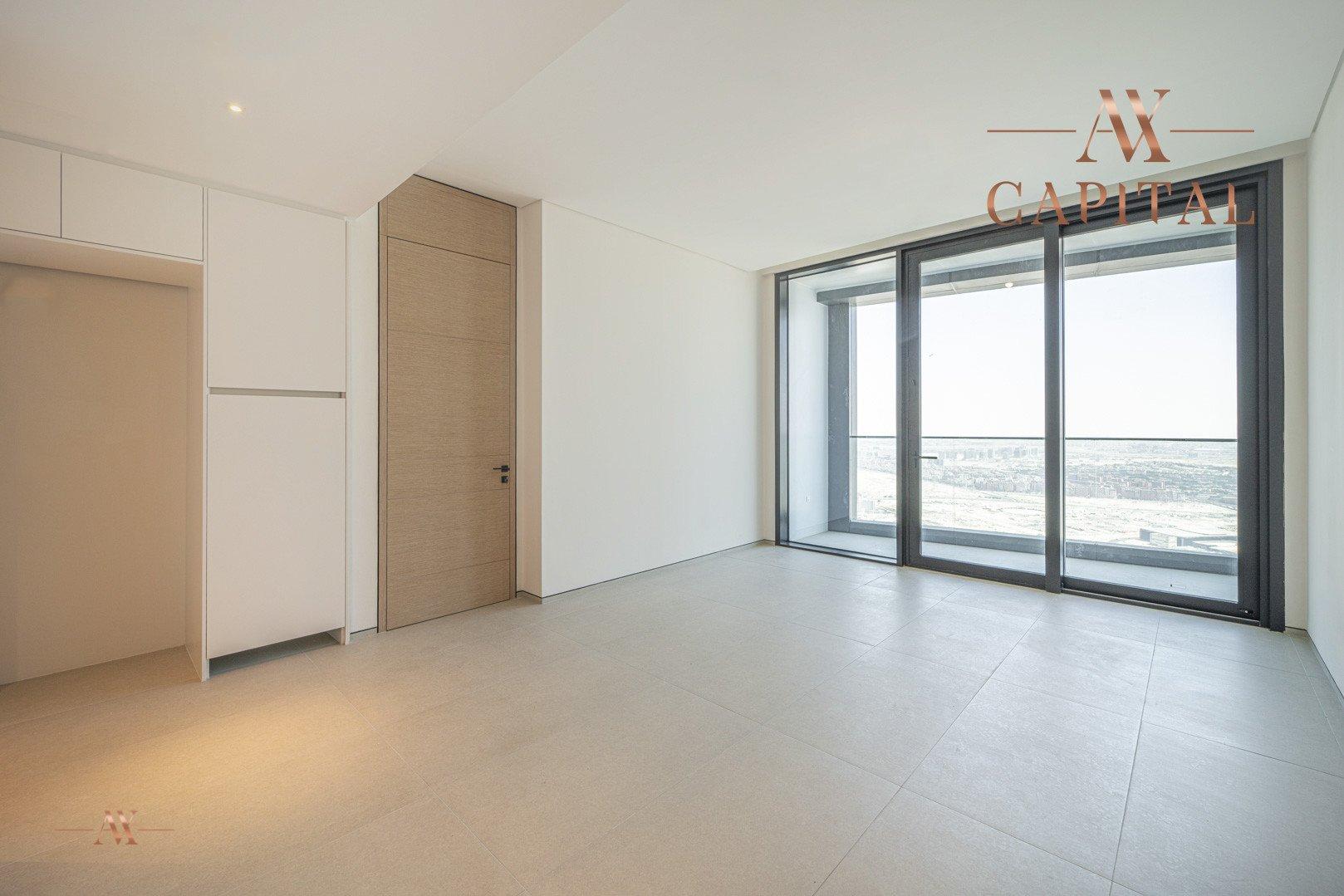 Apartment for sale in Dubai, UAE, 2 bedrooms, 106.7 m2, No. 23500 – photo 13