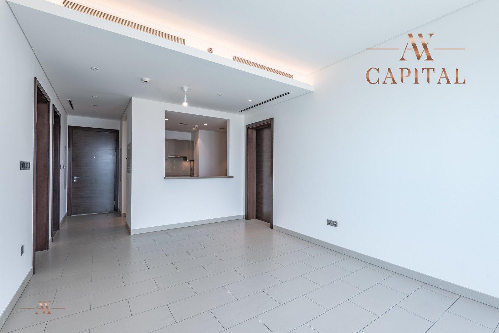 Apartment for sale in Dubai, UAE, 2 bedrooms, 127.1 m2, No. 23659 – photo 12