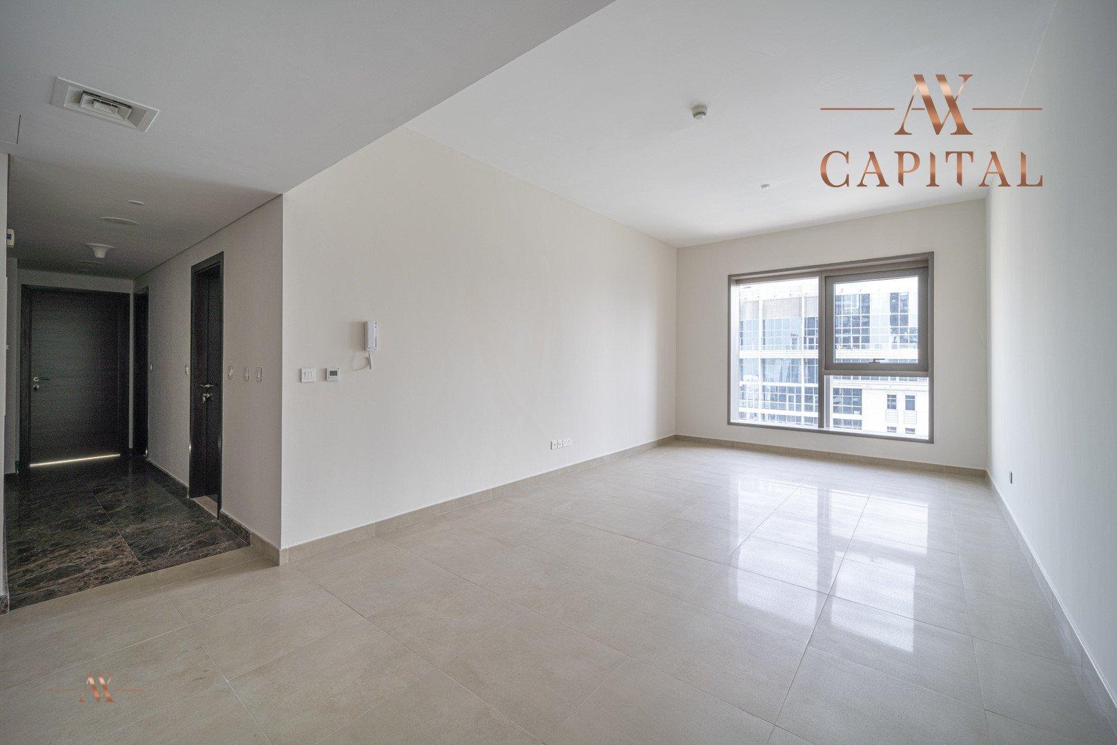 Apartment for sale in Dubai, UAE, 3 bedrooms, 174.9 m2, No. 23558 – photo 16