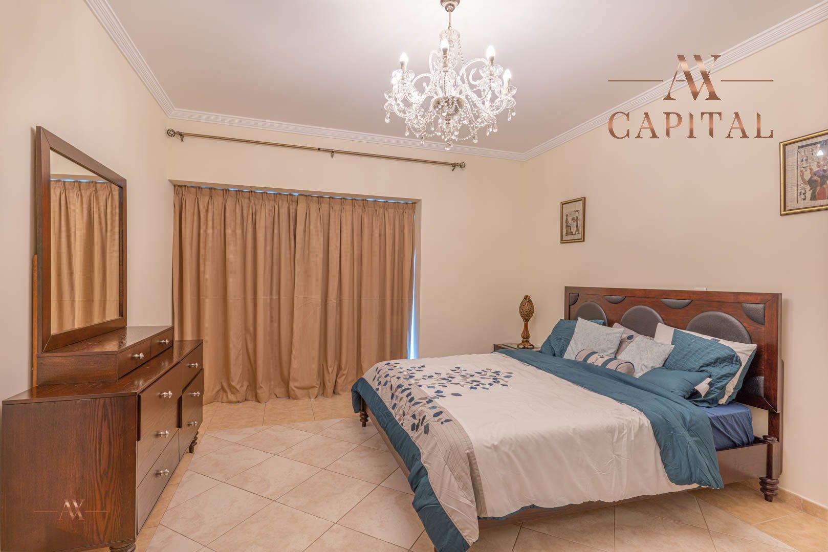 Apartment for sale in Dubai, UAE, 3 bedrooms, 330.1 m2, No. 23627 – photo 7