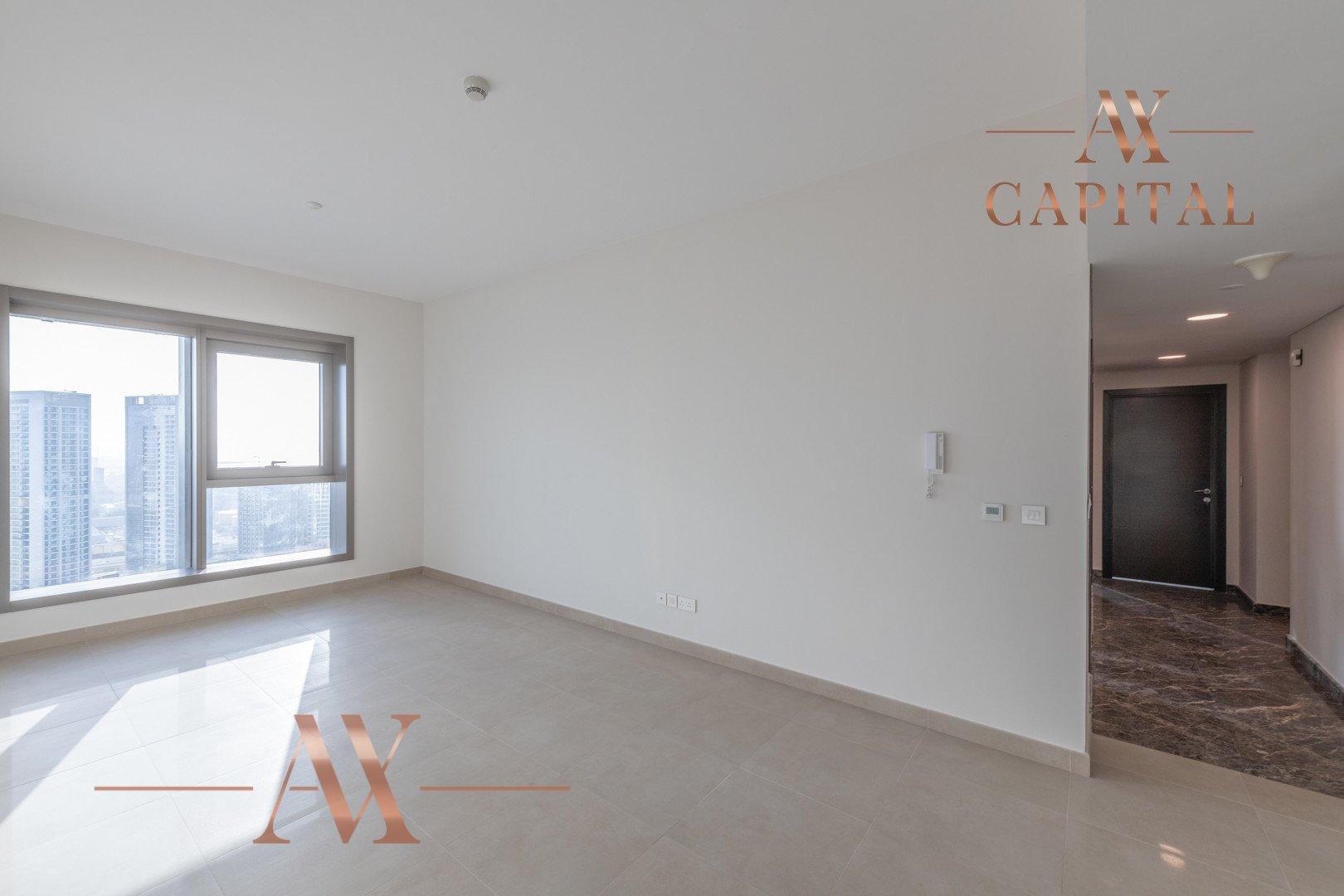 Apartment for sale in Dubai, UAE, 3 bedrooms, 174.2 m2, No. 23804 – photo 18