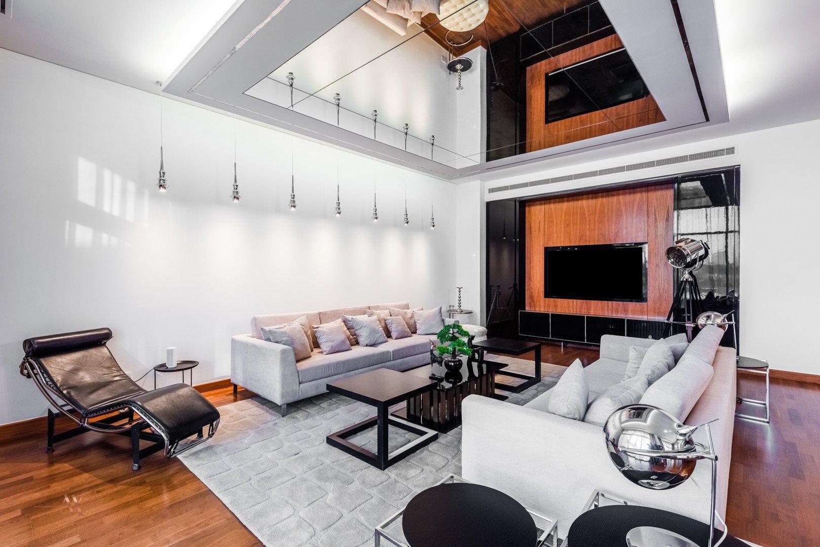 Villa for sale in Dubai, UAE, 6 bedrooms, 761.8 m2, No. 23503 – photo 20