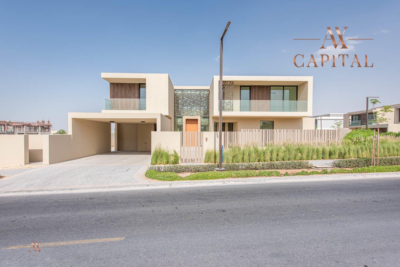 Villa for sale in Dubai, UAE, 6 bedrooms, 761.8 m2, No. 23651 – photo 15