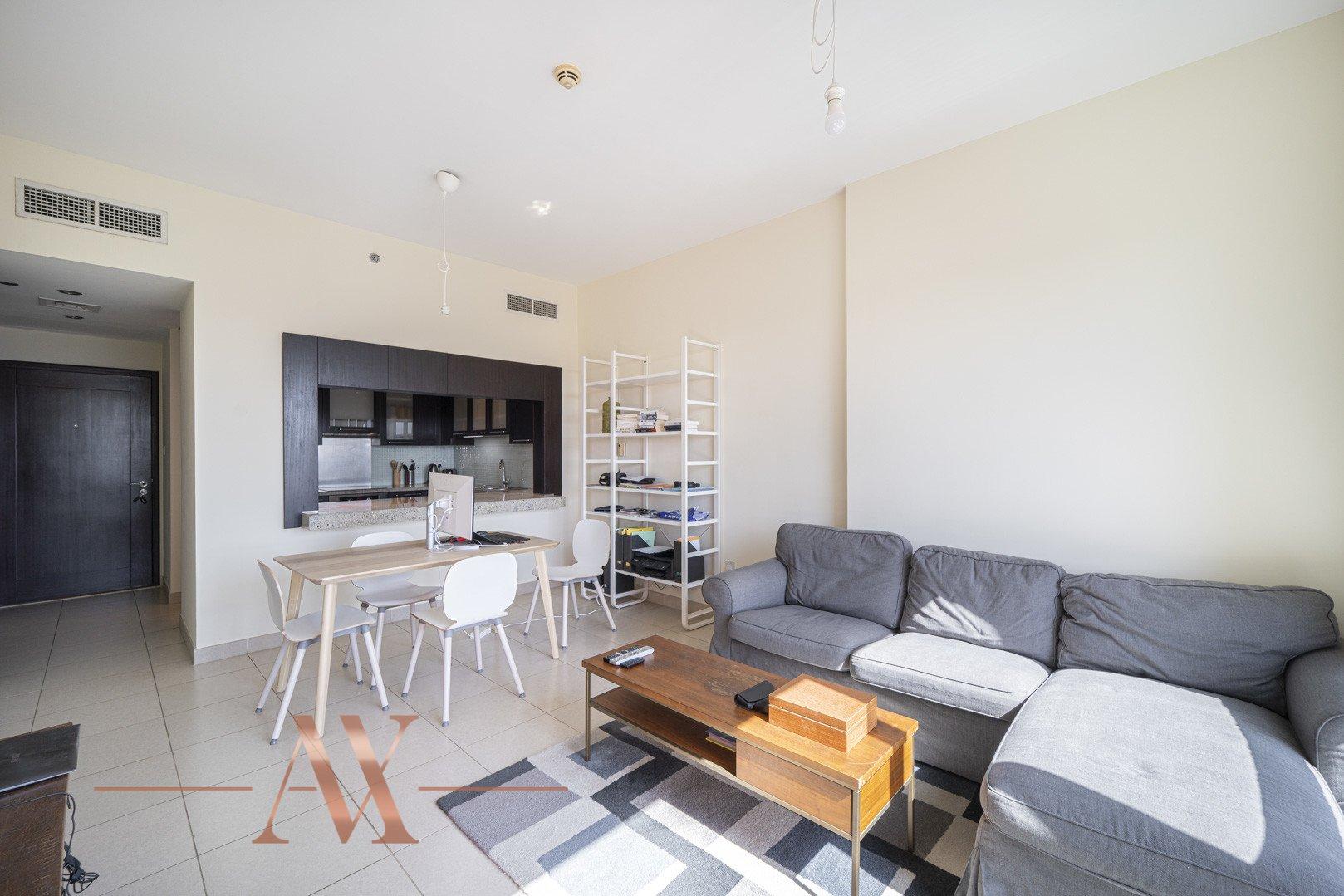 Apartment for sale in Dubai, UAE, 1 bedroom, 69.3 m2, No. 23803 – photo 13