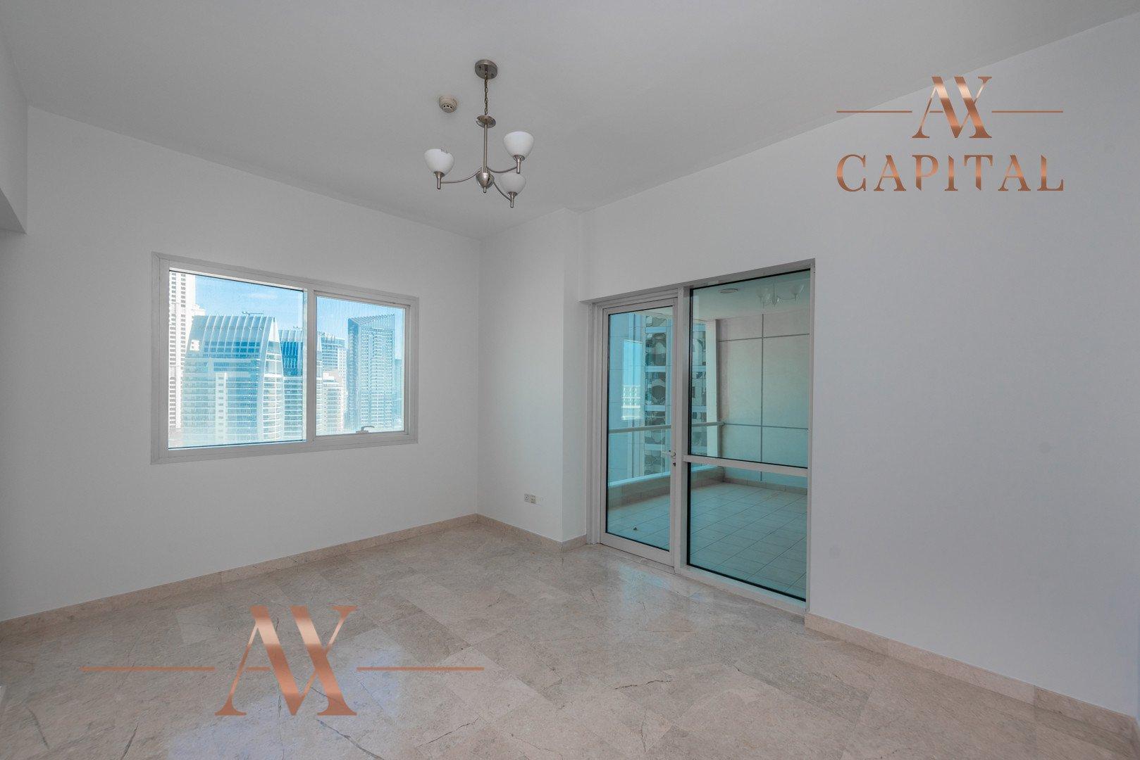 Apartment for sale in Dubai, UAE, 2 bedrooms, 170.8 m2, No. 23706 – photo 11