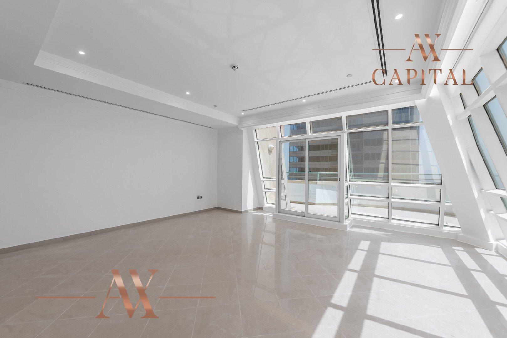 Penthouse for sale in Dubai, UAE, 5 bedrooms, 580.4 m2, No. 23755 – photo 20