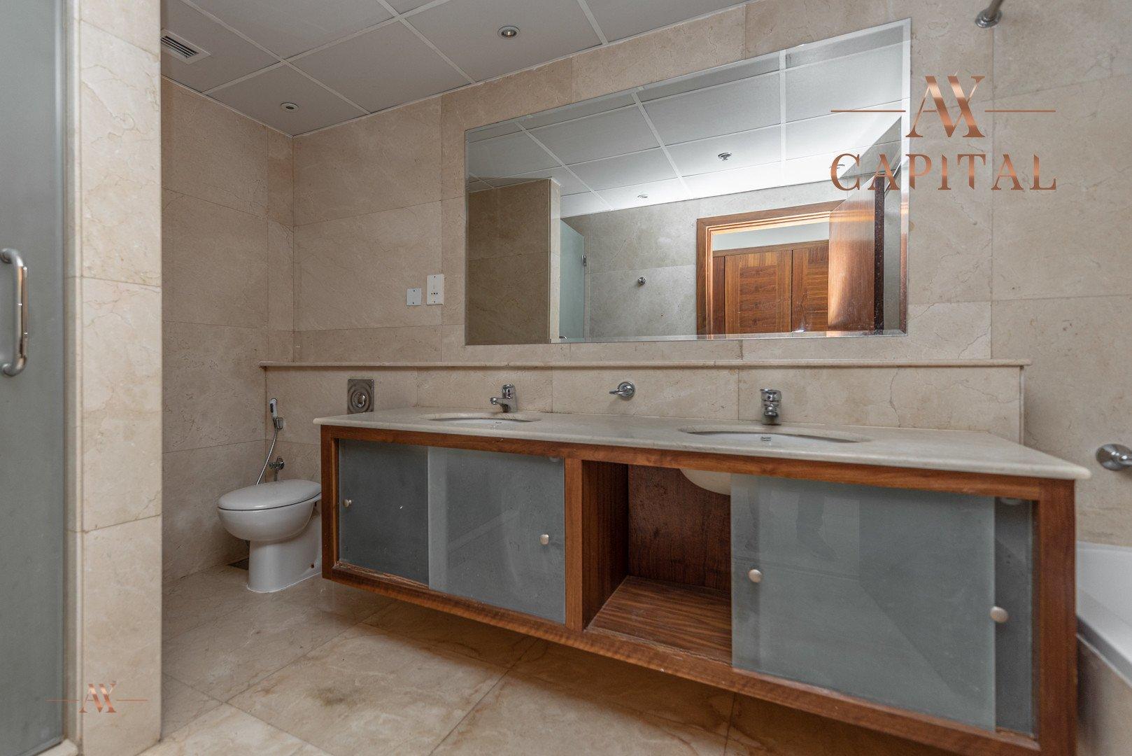 Apartment for sale in Dubai, UAE, 2 bedrooms, 137.9 m2, No. 23608 – photo 5