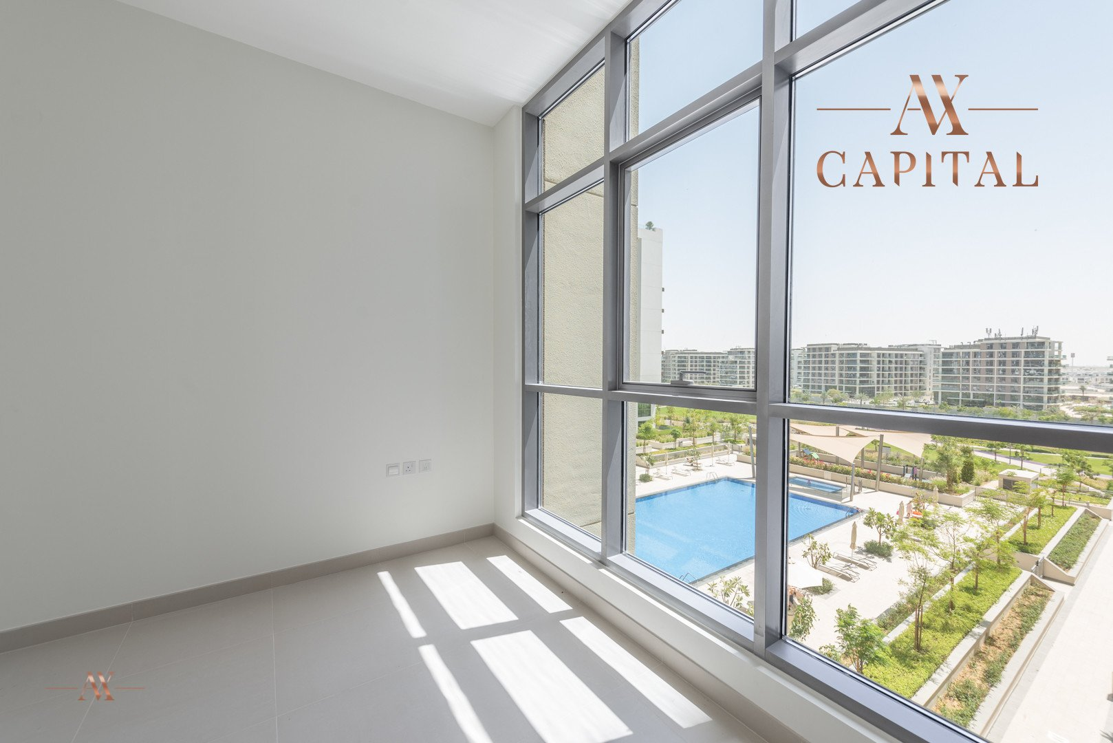 Apartment for sale in Dubai, UAE, 2 bedrooms, 161.9 m2, No. 23568 – photo 9