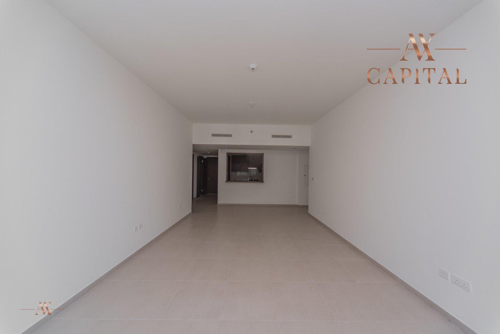 Apartment for sale in Dubai, UAE, 2 bedrooms, 151.5 m2, No. 23588 – photo 1