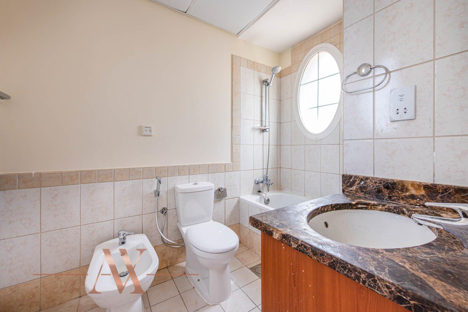 Villa for sale in Dubai, UAE, 3 bedrooms, 228.2 m2, No. 23770 – photo 9