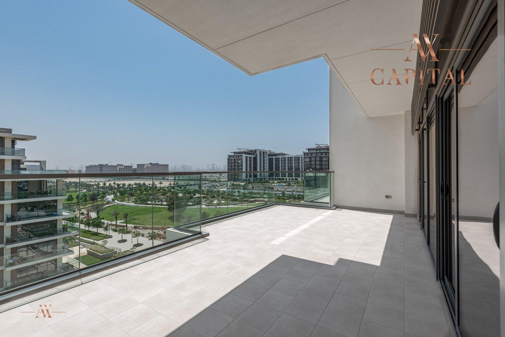Apartment for sale in Dubai, UAE, 3 bedrooms, 265.2 m2, No. 23652 – photo 15