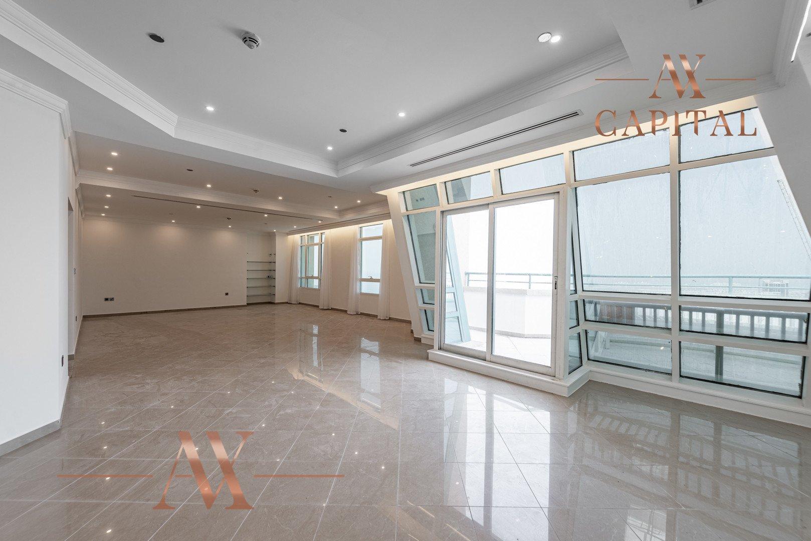 Penthouse for sale in Dubai, UAE, 5 bedrooms, 580.4 m2, No. 23755 – photo 17