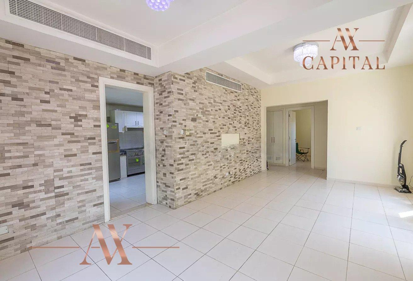 Villa for sale in Dubai, UAE, 3 bedrooms, 209.8 m2, No. 23753 – photo 18