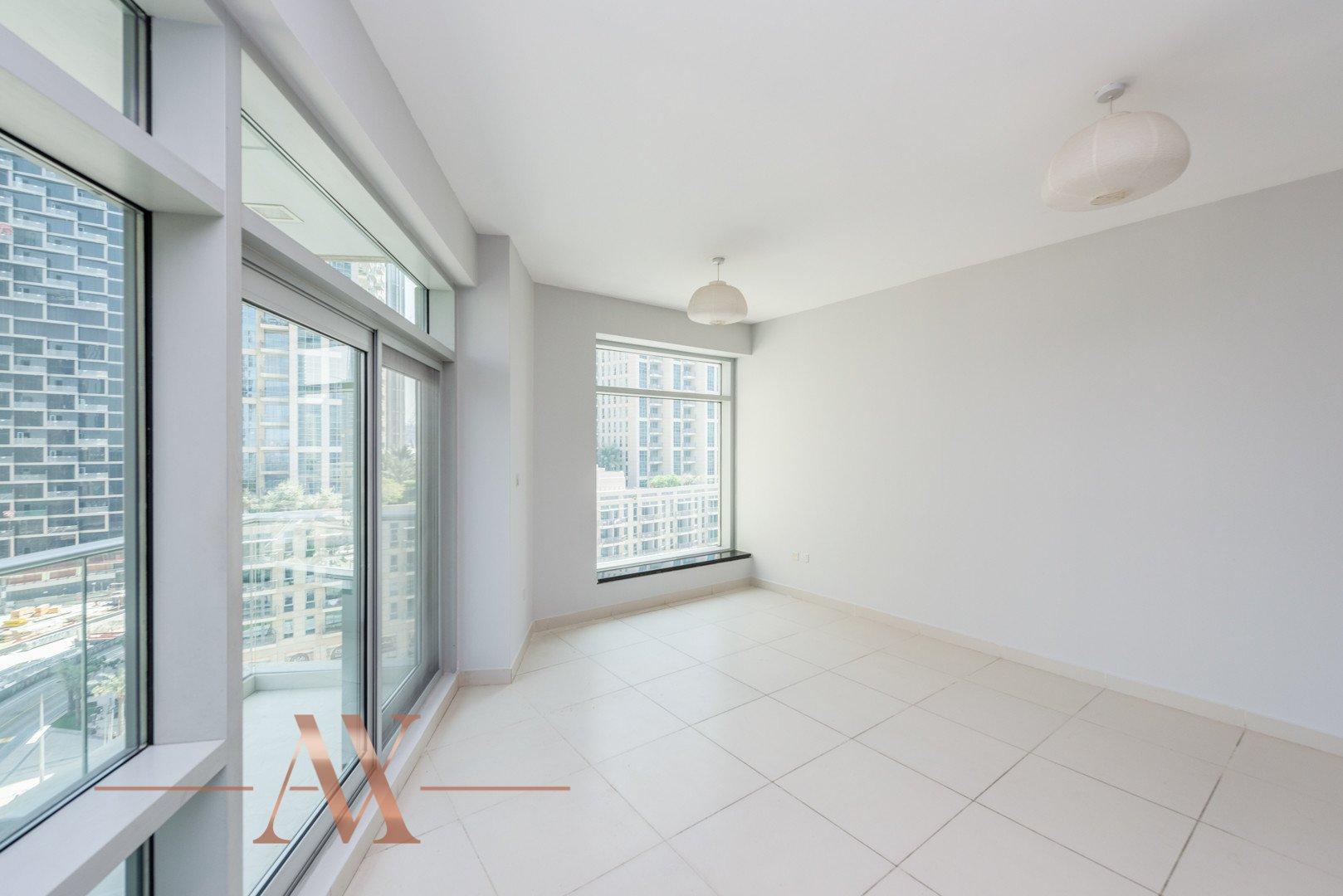 Apartment for sale in Dubai, UAE, 2 bedrooms, 120.5 m2, No. 23798 – photo 11