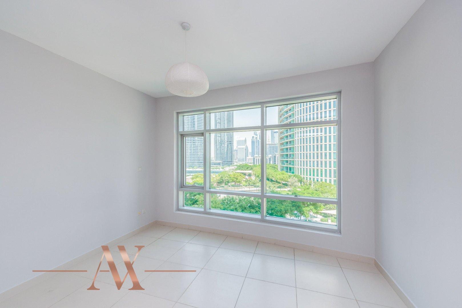 Apartment for sale in Dubai, UAE, 2 bedrooms, 120.5 m2, No. 23798 – photo 4