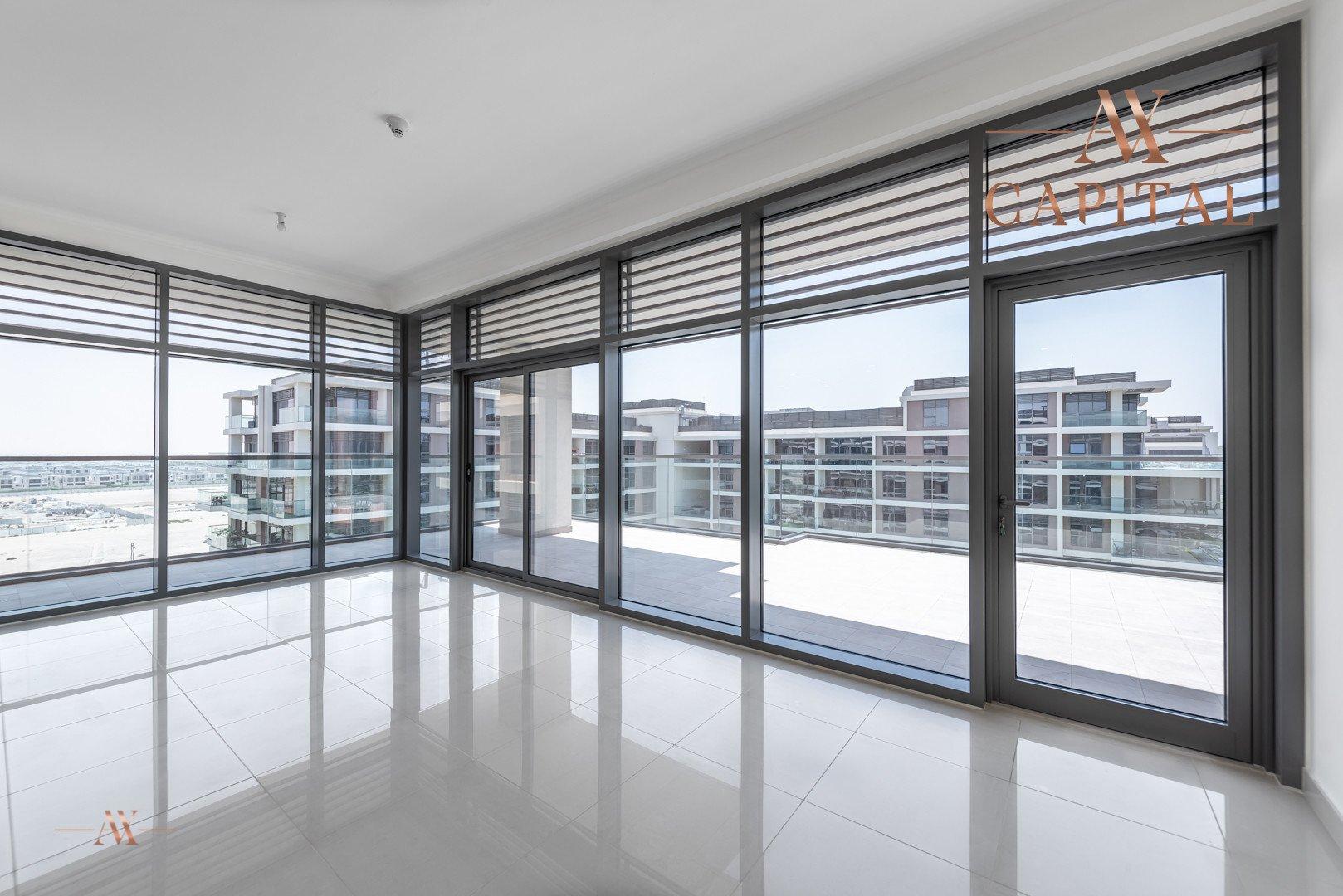 Apartment for sale in Dubai, UAE, 3 bedrooms, 265.2 m2, No. 23652 – photo 5