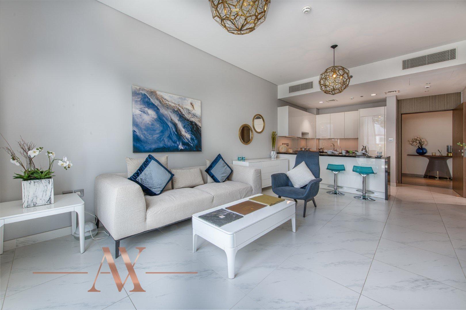 Apartment for sale in Dubai, UAE, 1 bedroom, 71.2 m2, No. 23789 – photo 12