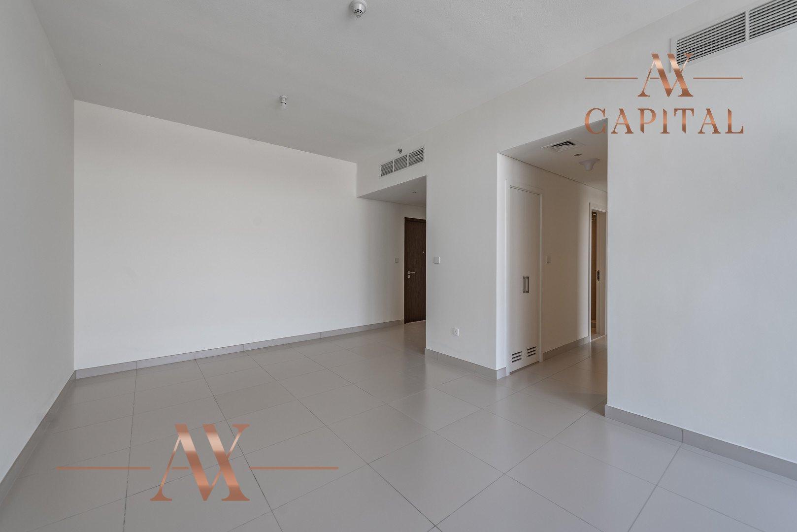 Apartment for sale in Dubai, UAE, 3 bedrooms, 139.4 m2, No. 23751 – photo 1