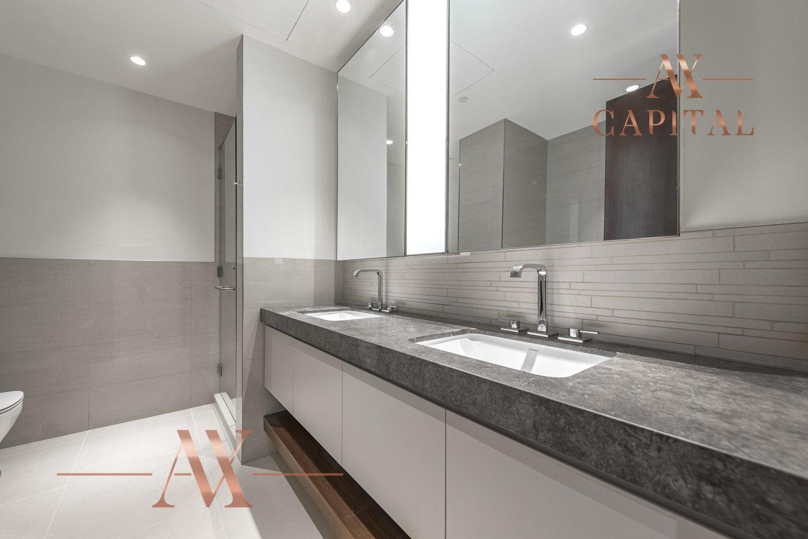 Apartment for sale in Dubai, UAE, 3 bedrooms, 236.9 m2, No. 23677 – photo 8