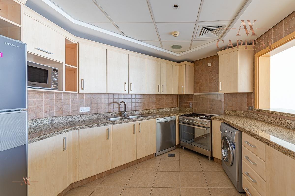 Apartment for sale in Dubai, UAE, 2 bedrooms, 144 m2, No. 23497 – photo 11