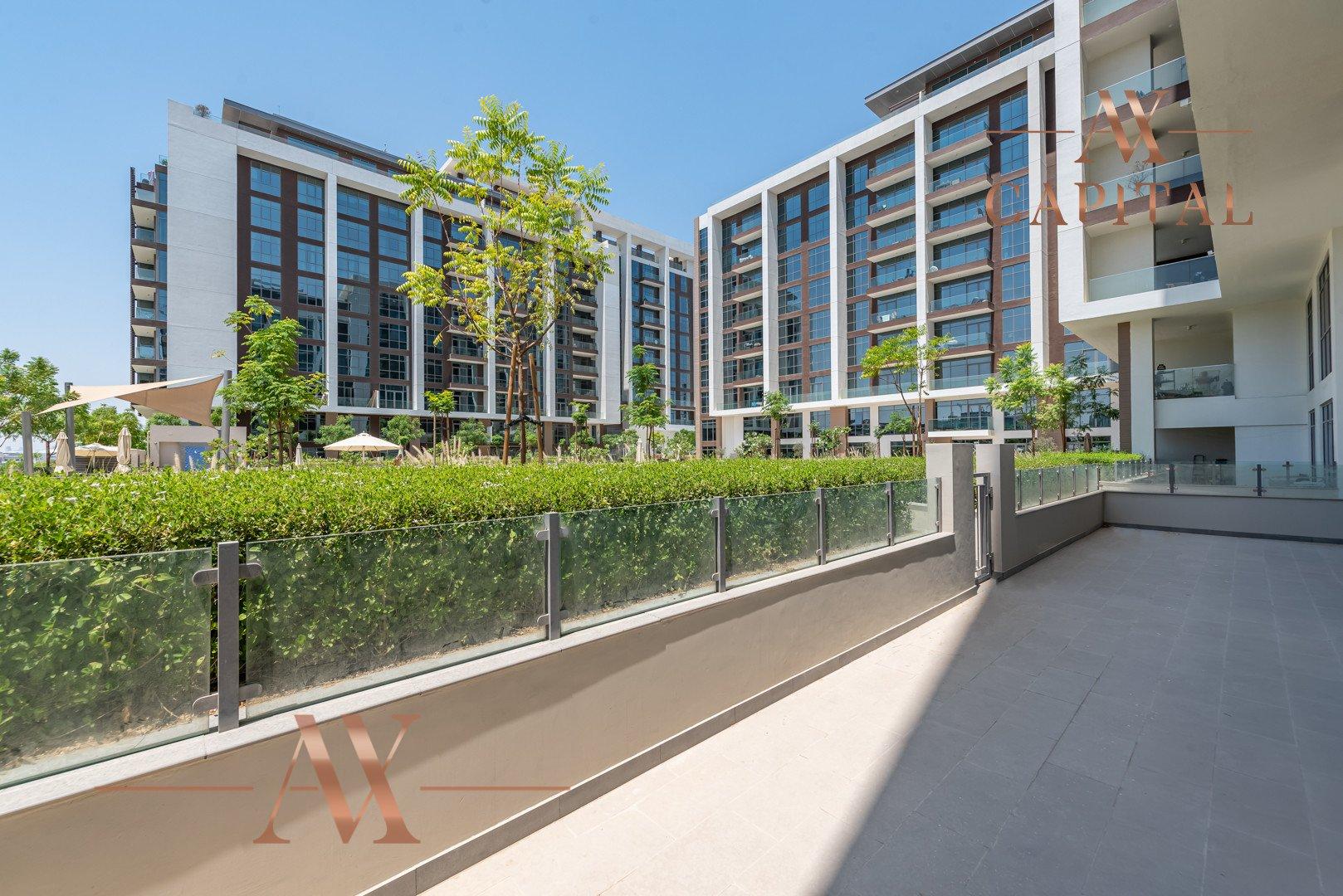 Apartment for sale in Dubai, UAE, 3 bedrooms, 236.9 m2, No. 23677 – photo 5