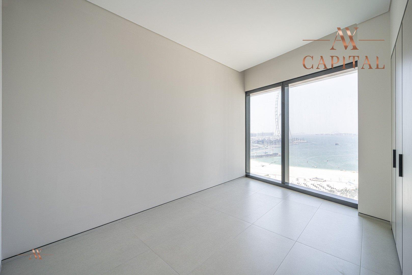Apartment for sale in Dubai, UAE, 2 bedrooms, 110 m2, No. 23636 – photo 9