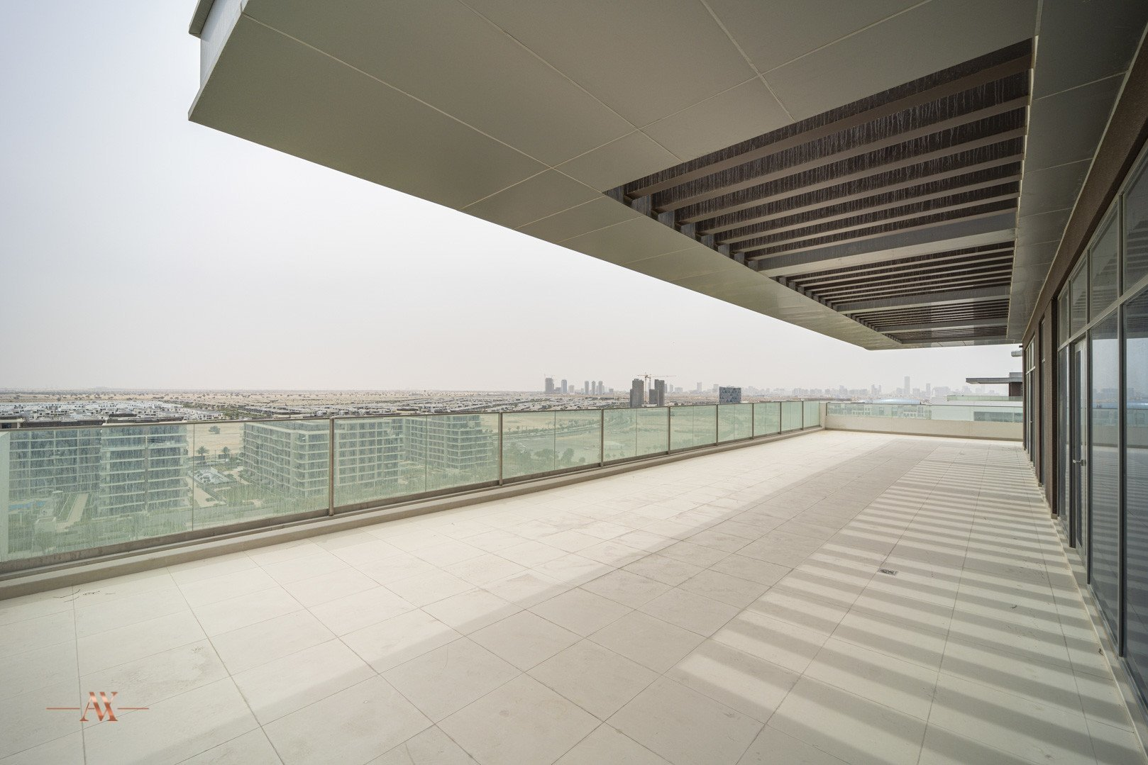 Apartment for sale in Dubai, UAE, 4 bedrooms, 510.2 m2, No. 23513 – photo 2