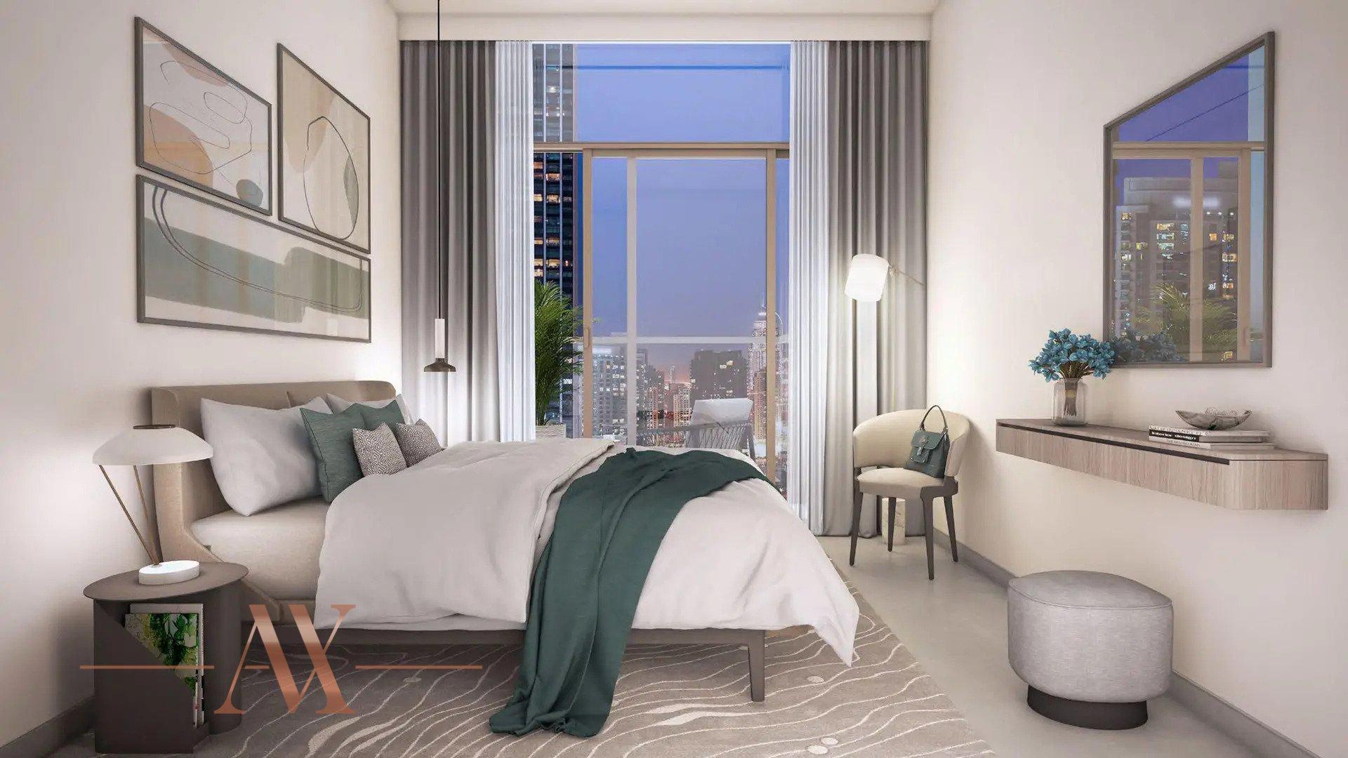 Apartment for sale in Dubai, UAE, 2 bedrooms, 92 m2, No. 23830 – photo 11
