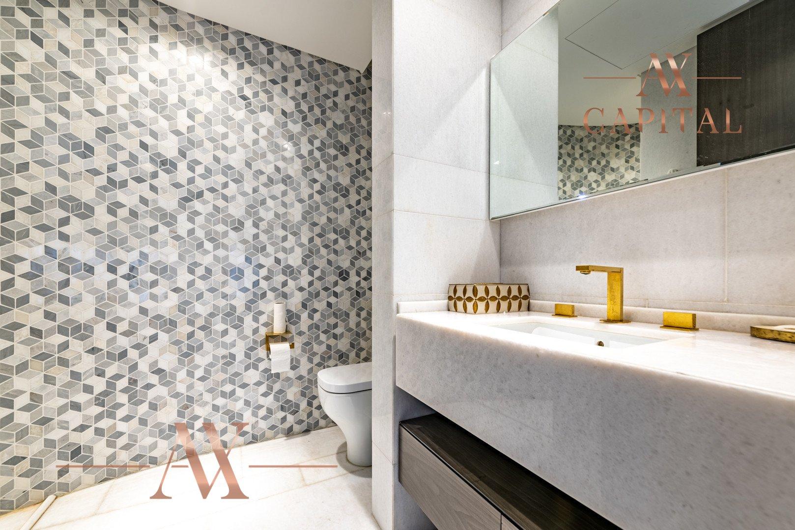 Apartment for sale in Dubai, UAE, 4 bedrooms, 494.8 m2, No. 23779 – photo 6
