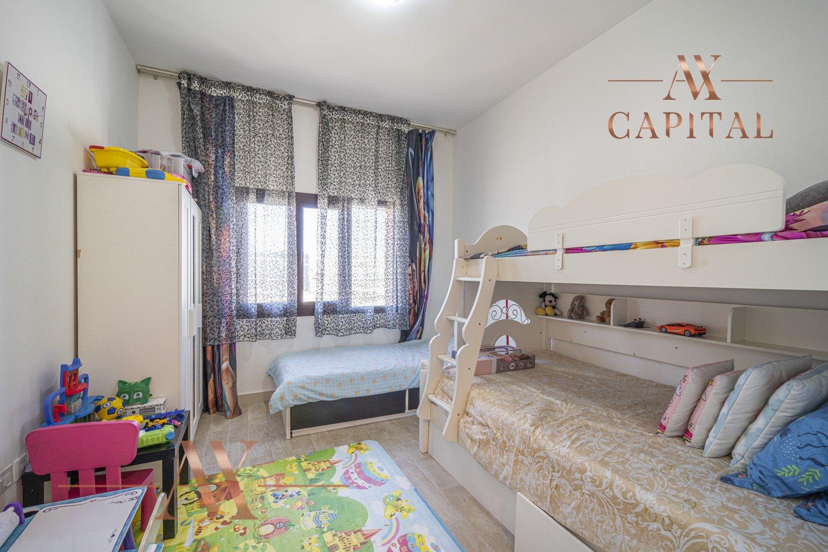 Apartment for sale in Dubai, UAE, 2 bedrooms, 127.4 m2, No. 23724 – photo 10