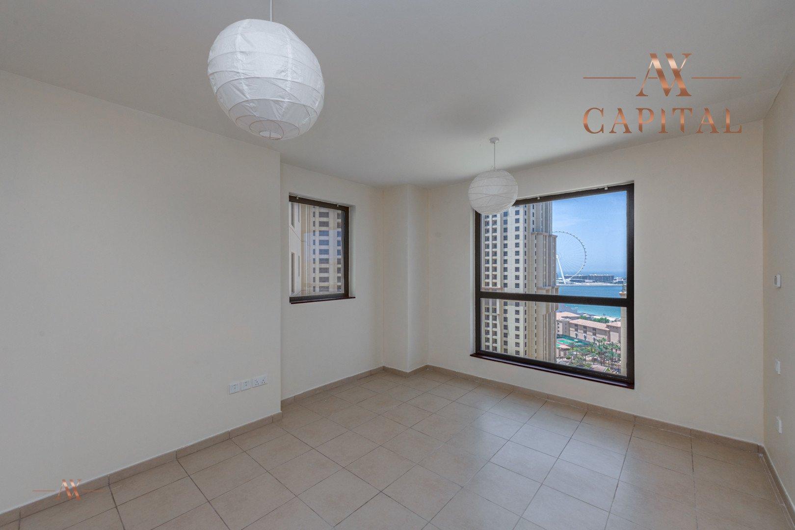 Apartment for sale in Dubai, UAE, 3 bedrooms, 174.8 m2, No. 23516 – photo 15