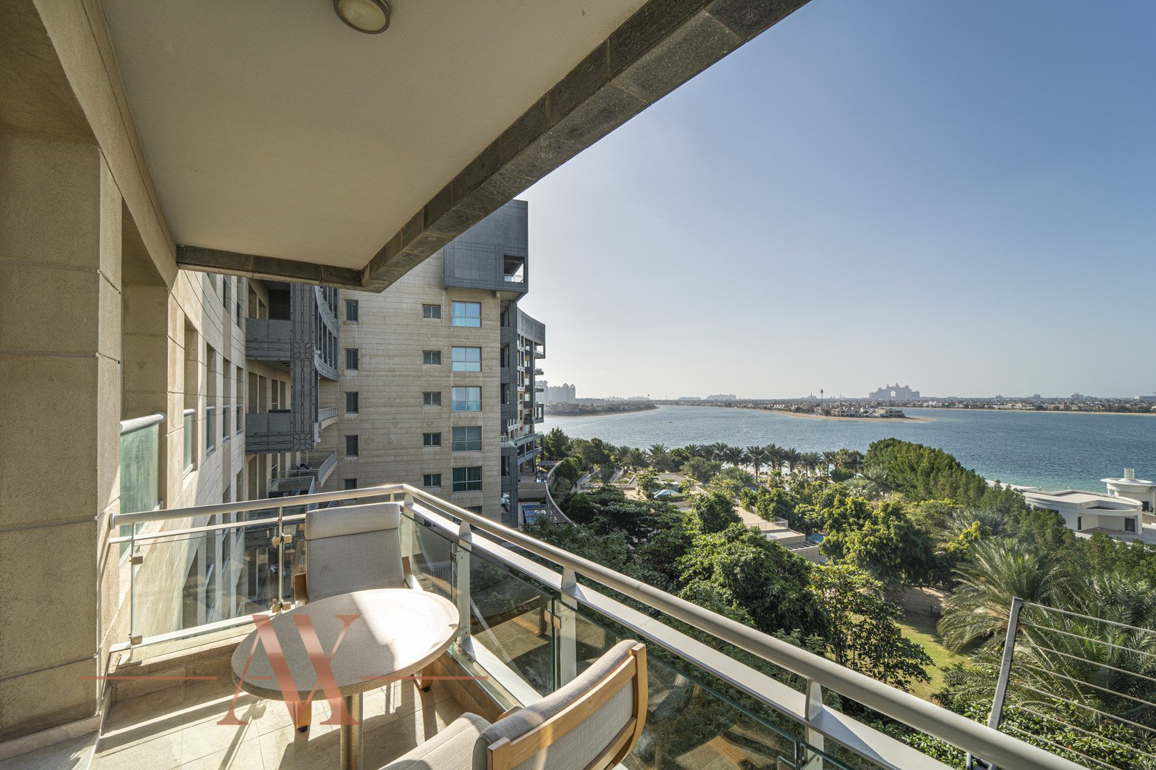 Apartment for sale in Dubai, UAE, 2 bedrooms, 206 m2, No. 23806 – photo 6
