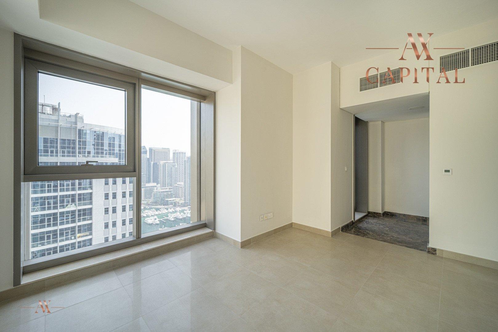 Apartment for sale in Dubai, UAE, 3 bedrooms, 174.9 m2, No. 23558 – photo 12