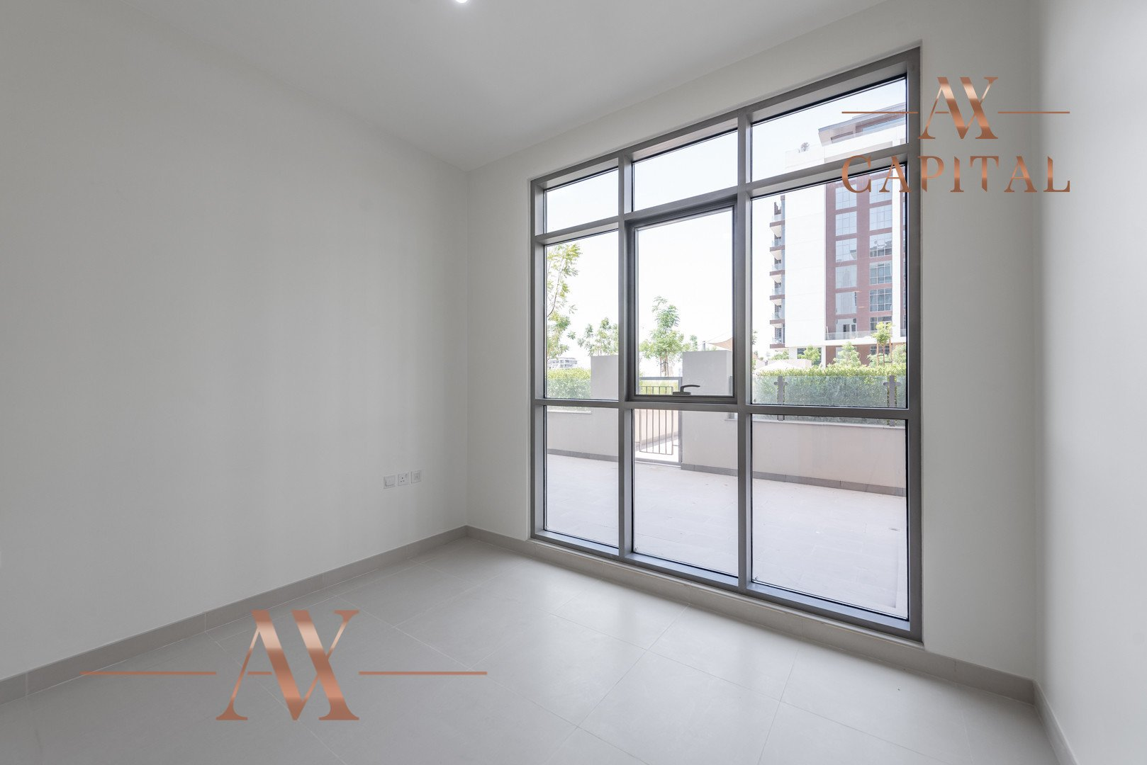 Apartment for sale in Dubai, UAE, 3 bedrooms, 236.9 m2, No. 23677 – photo 12