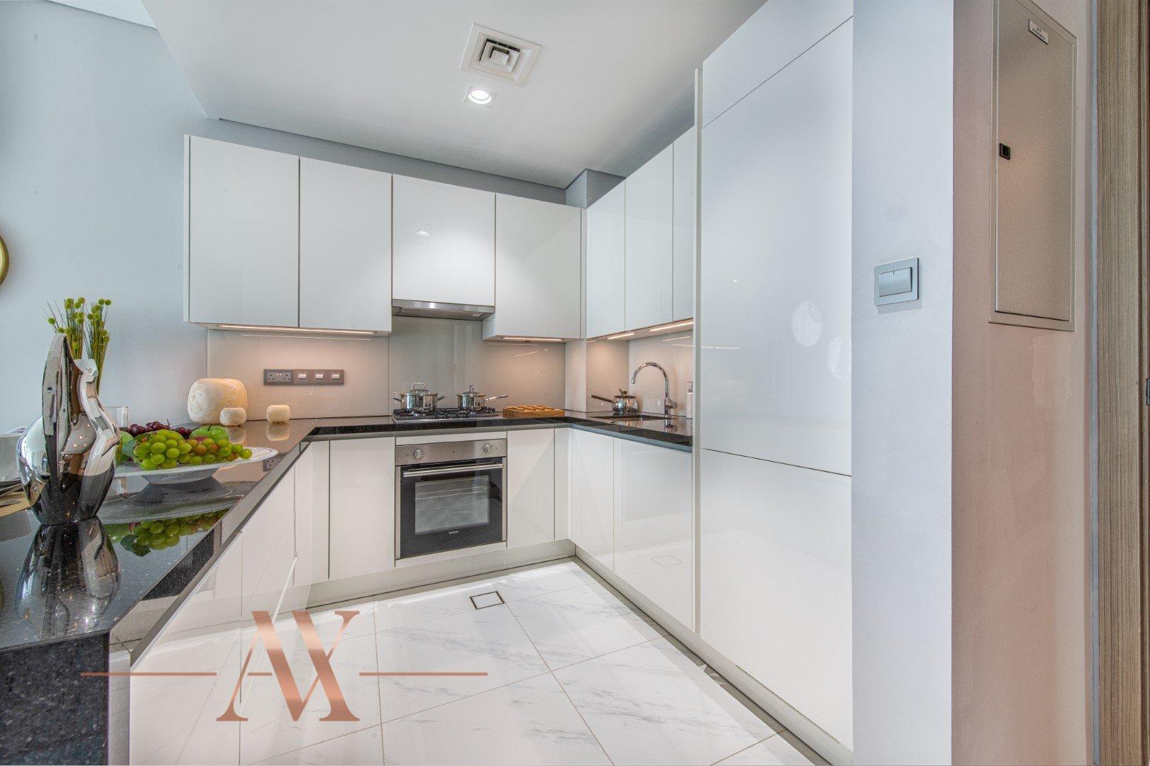 Apartment for sale in Dubai, UAE, 2 bedrooms, 109 m2, No. 23688 – photo 13