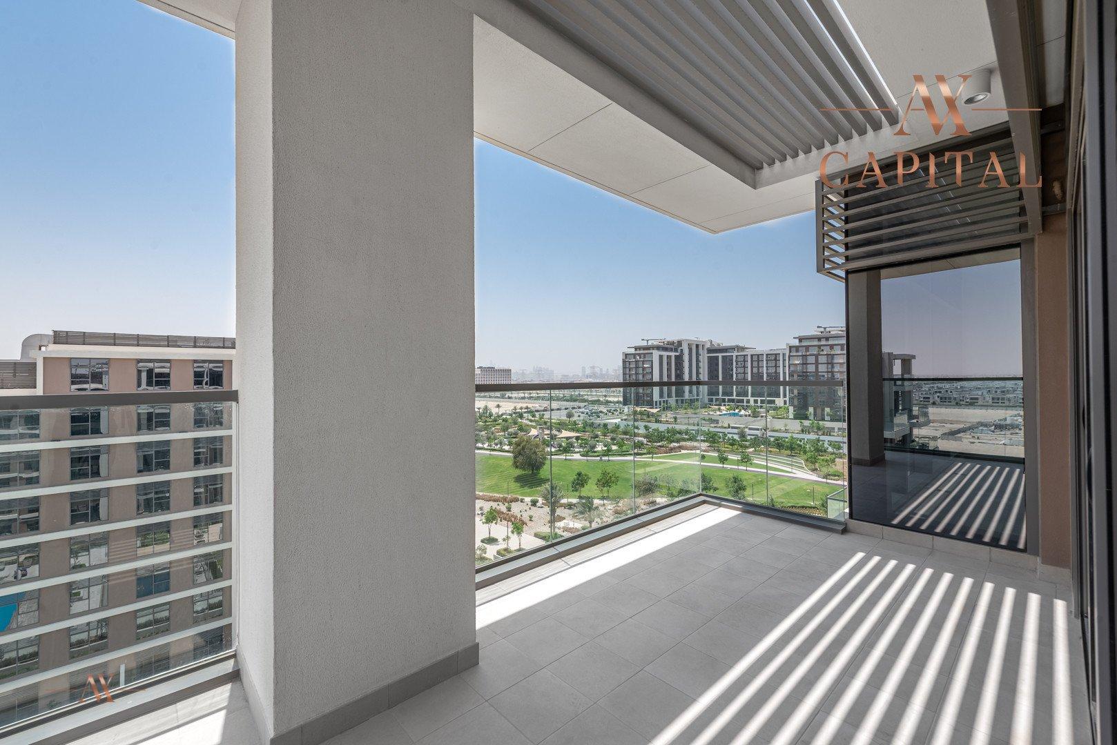 Apartment for sale in Dubai, UAE, 3 bedrooms, 265.2 m2, No. 23652 – photo 18