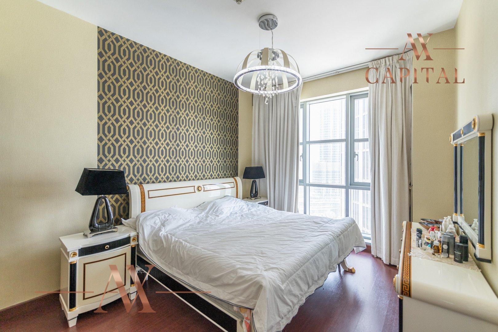 Apartment for sale in Dubai, UAE, 2 bedrooms, 125.9 m2, No. 23782 – photo 7