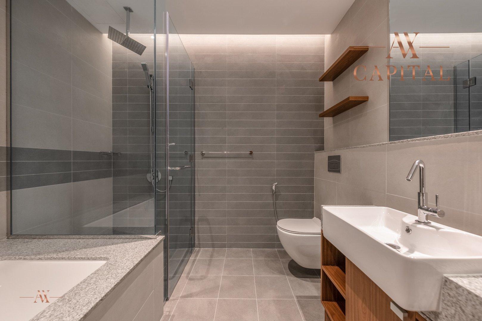 Apartment for sale in Dubai, UAE, 2 bedrooms, 131.7 m2, No. 23557 – photo 5