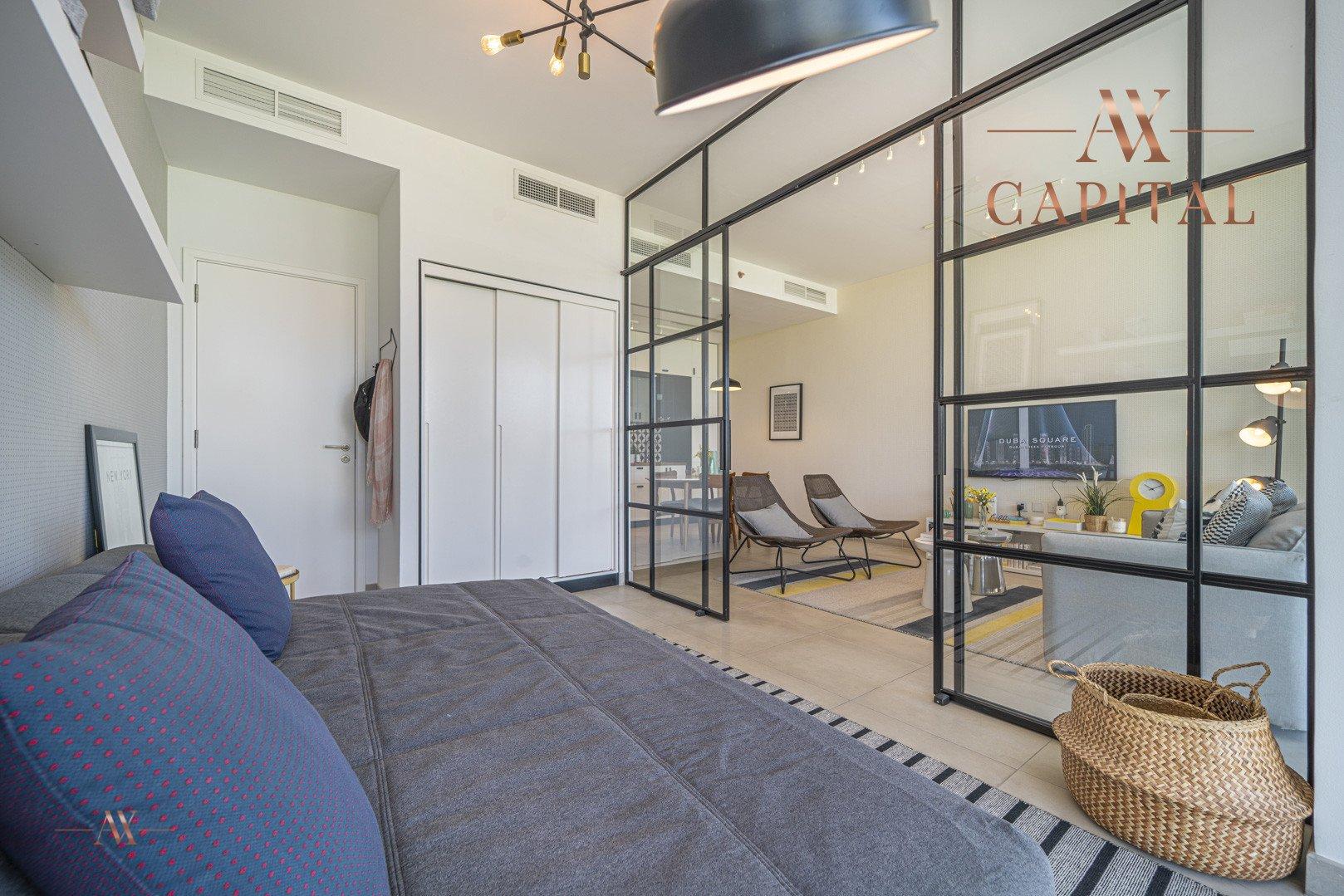 Apartment for sale in Dubai, UAE, 2 bedrooms, 67.2 m2, No. 23661 – photo 8