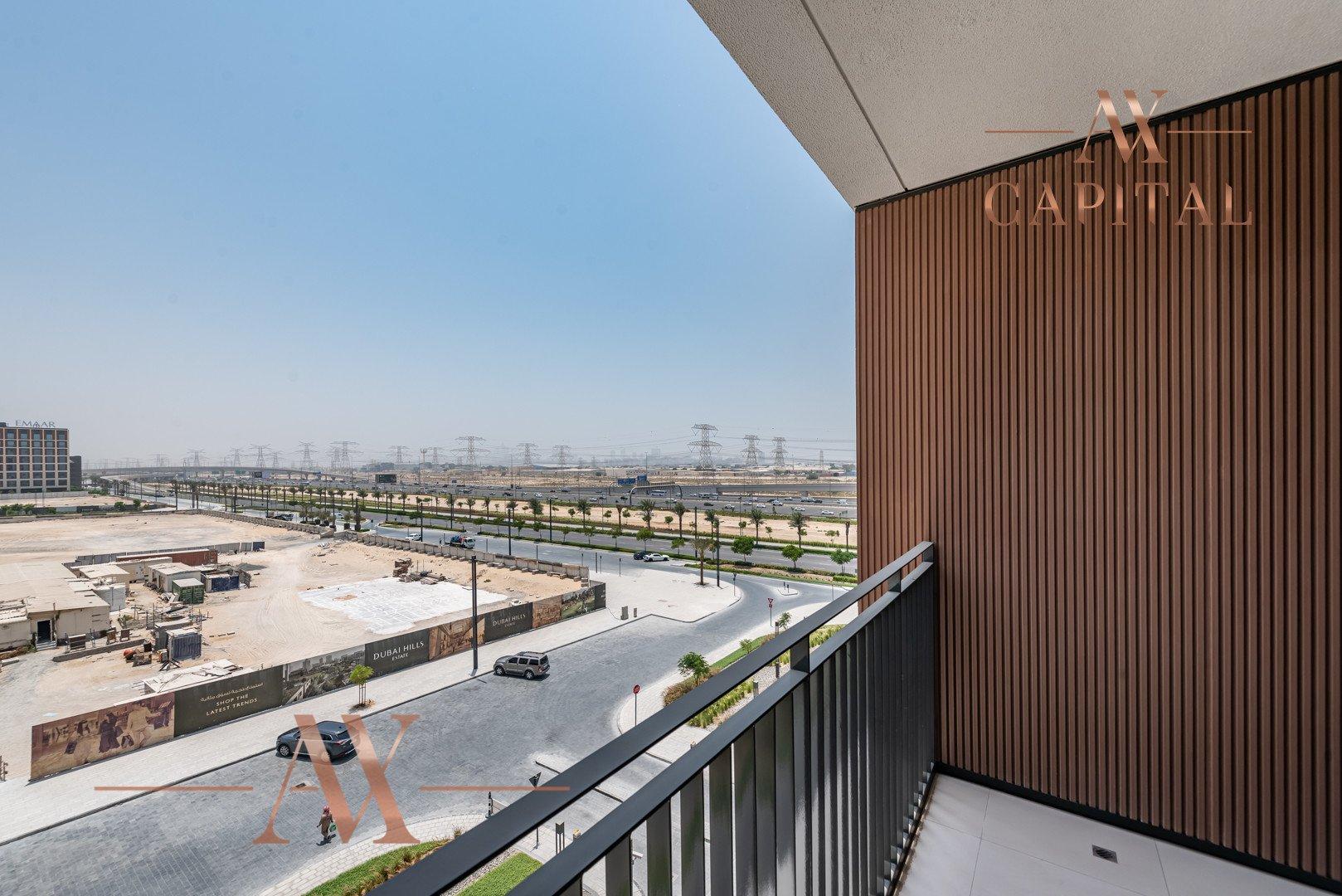 Apartment for sale in Dubai, UAE, 3 bedrooms, 139.4 m2, No. 23751 – photo 2